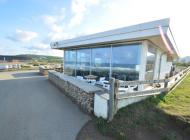 Business for sale Bude