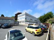 Investment Property Devon