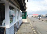 Cafe for sale Westward Ho!
